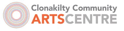 CCAC Logo